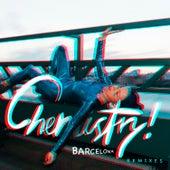 Barcelona (Remixes) de Chemistry