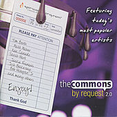 The Commons by Request 2.0 by Various Artists