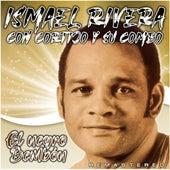El Negro Bembón (Remastered) de Ismael Rivera