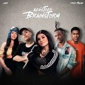 Acústico Brainstorm by Lary
