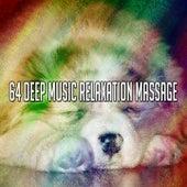 64 Deep Music Relaxation Massage de Ocean Sounds Collection (1)