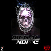 Only 1 by Illegal NoiZe