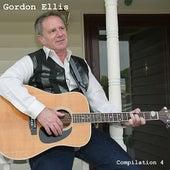 Compilation 4 by Gordon Ellis