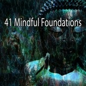 41 Mindful Foundations by Classical Study Music (1)