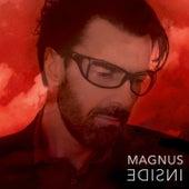 Inside von Magnus