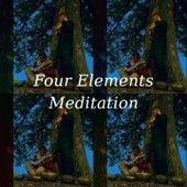 Four Elements Meditation von Sounds of Gaia MaP