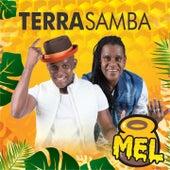 Mel de Terra Samba