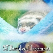 57 Resolved Insomnia de Sleep Sounds of Nature
