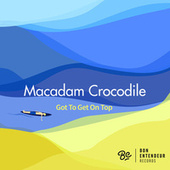 Got to Get on Top by Macadam Crocodile