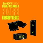 Boxers (Bassboy Remix) von Shaun Dean