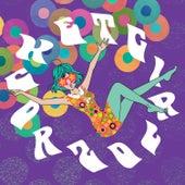 Rocket Girl 20 de Various Artists