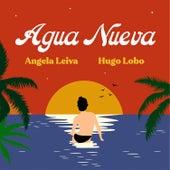 Agua Nueva de Angela Leiva