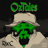 OxTales by Roc 'C'