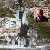 Frozen in Time von David Gordon