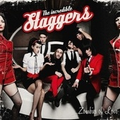 Zombies of Love by The Incredible Staggers
