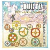 Маленькие Колёсики Реальности by Dub Tv