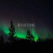 Reflections de Peder B. Helland
