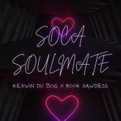Soca Soulmate by Kerwin Du Bois