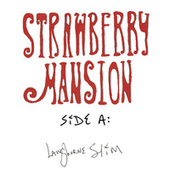 Strawberry Mansion - Side A de Langhorne Slim