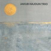 Jakub Hajdun Trio von Jakub Hajdun Trio