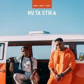 Nu Ta Stika by Ricky Man