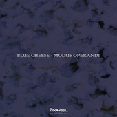 Modus Operandi by Blue Cheese