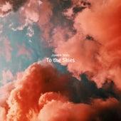 To the Skies fra Joseph Metz