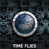 Time Flies von 40 Seconds