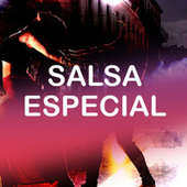 Salsa Especial von Various Artists