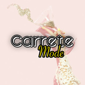 Carrete Mode von Various Artists