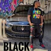Black de Big Beam