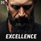 Excellence (Motivational Speech) by Walter Bond