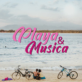 Playa & Música von Various Artists