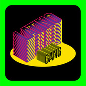 Latino Gang von Various Artists