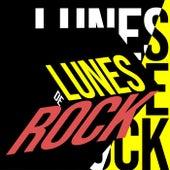Lunes de Rock de Various Artists