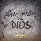 Angel de Dios de Los Pibes del Penal