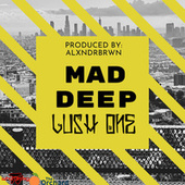 Mad Deep by Lush One