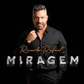 Miragem von Ricardo Rafael