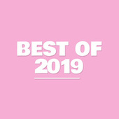 Best of 2019 fra Various Artists