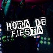 Hora de Fiesta de Various Artists