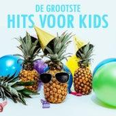 De Grootste Hits voor Kids de Various Artists