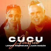 Cucu Acústico by Lennis Rodriguez