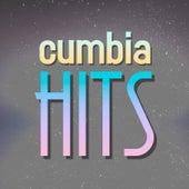 Cumbia Hits von Cumbia Hits