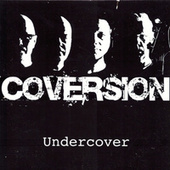 Undercover de Coversion