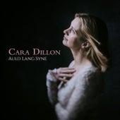 Auld Lang Syne by Cara Dillon