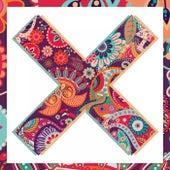 All About Housemusic (Christian Lamper Remix) di Yves Murasca