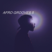 AFRO GROOVES 5 by Various Artists