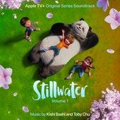 Stillwater: Vol. 1 (Apple TV+ Original Series Soundtrack) von Kishi Bashi