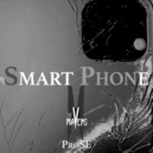 Smart Phone by Prose