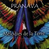 Mélodies de la Terre by Pranava